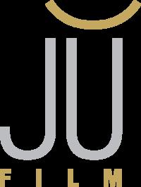 Ju Film Logo